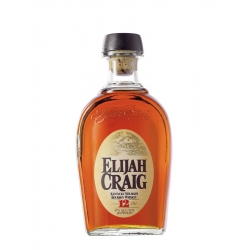 ELIJAH CRAIG 12 ans 47%
