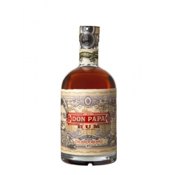 DON PAPA 40% / Phillipinnes