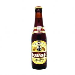 Kwak 33cl 8.4°