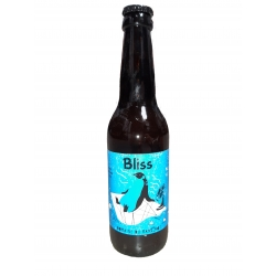 Bliss 33cl