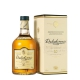DALWHINNIE 15 ANS 43%
