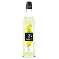 Citron 1883 100cl