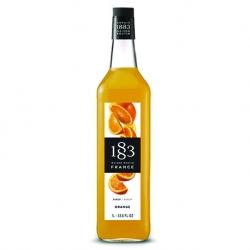 Orange 1883 100cl