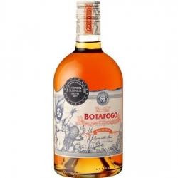 BOTAFOGO Spiced 40%