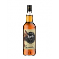 SAILOR JERRY 40%