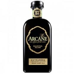 RHUM ARCANE 40%
