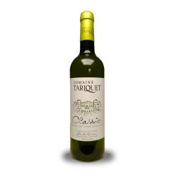 Côtes de Gascogne / TARIQUET Classic