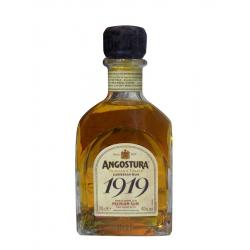 ANGOSTURA 1919 40%