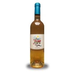 Belle des Vignes 75cl