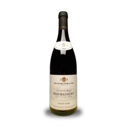 Bourgogne Coteaux des Moines blanc Bouchard Père et Fils 75cl
