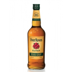 FOUR ROSES 40%