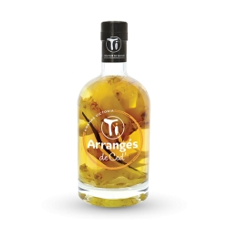 TI ARRANGE DE CED Ananas Victoria 32%