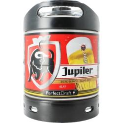 FUT JUPILER 6L