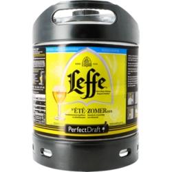 FUT LEFFE ETE 6L