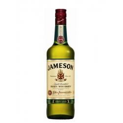 JAMESON 40%